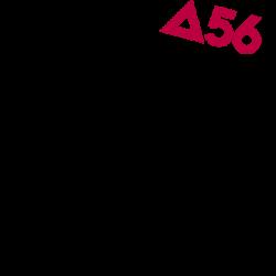 Κατάληψη Δ56
